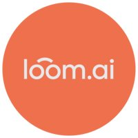 LoomAi logo