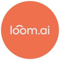 Jobs at Loom.ai