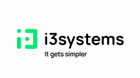Avatar for i3Systems