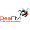 BeeFM -  social media music