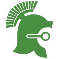 Infoarena (non-profit) logo