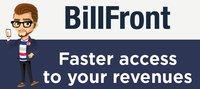 Avatar for BillFront