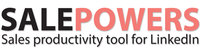 SalePowers logo
