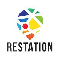 ReStation logo