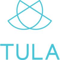 Avatar for TULA