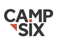 Jobs at Camp Six