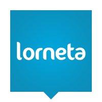 Avatar for Lorneta