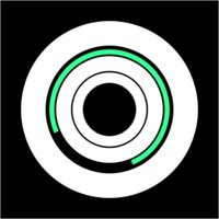 Avatar for Strobe Labs