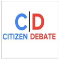 Citizen Debate