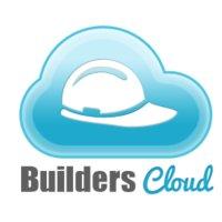Avatar for BuildersCloud