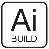 Avatar for Ai Build