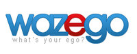 Wazego-Recommedations in Real Time logo