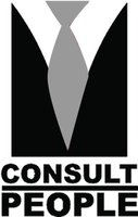 CONSULT-PEOPLE