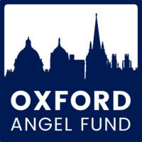 Avatar for Oxford Angel Fund