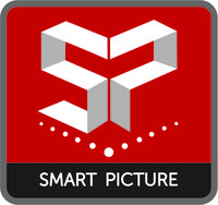 Avatar for Smart Picture Technologies