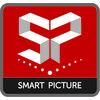 Smart Picture Technologies  -  mobile analytics software licensing
