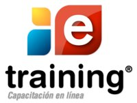 Avatar for etraining