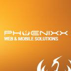PHOENIXX Mobile solutions