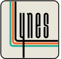 Avatar for Lynes