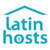 Avatar for Latin Hosts