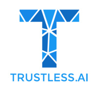 Avatar for TRUSTLESS.AI