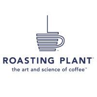 Avatar for Roasting Plant Coffee