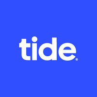 Avatar for Tide
