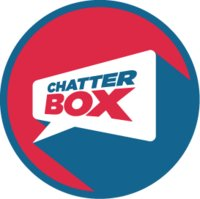 Jobs at Chatterbox Technologies
