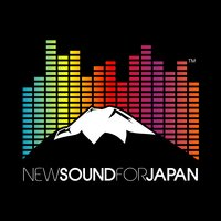 New Sound For Japan