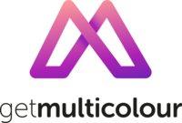 Avatar for Multicolour