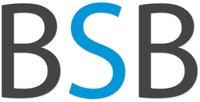 Avatar for Bharti SoftBank