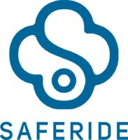 Avatar for SafeRide Health