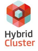 HybridCluster
