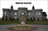 Avatar for Hustle Castle