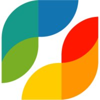 Roomz logo