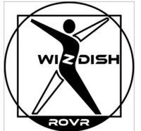 Avatar for WizDish