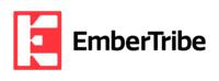 Avatar for EmberTribe