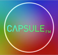Avatar for Capsule.fm