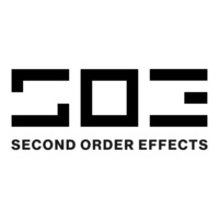 Avatar for Second Order Effects