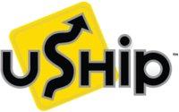 uShip.com