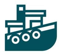 Tugboat Yards logo