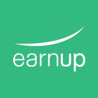 Avatar for EarnUp