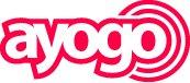 Avatar for Ayogo