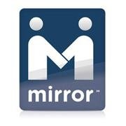 Avatar for Mirror