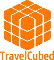 Avatar for TravelCubed