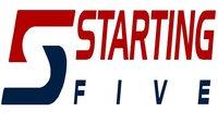StartingFive Partners