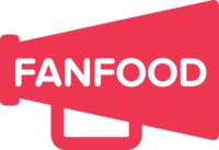 Avatar for FanFood