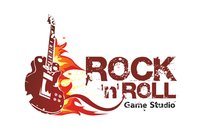 Rock N Roll Games