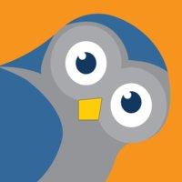 Coursebook logo