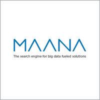 Avatar for Maana